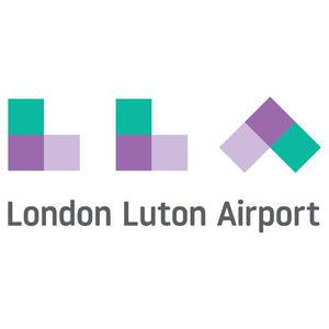 LLA- London Luton Airport